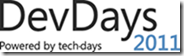 devdays-logo_white