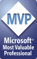 Visual Studio ALM MVP