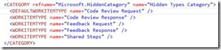 Changing the product backlog in TFS 2012 (3/6)