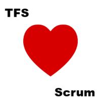FI_TFSLovesScrum
