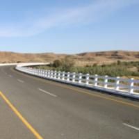 FI_Afrika Road