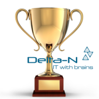 FI_Award