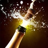 FI_Champagne