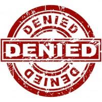 Denied-580x580